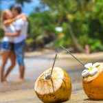 Intimate Sri Lanka Tour