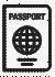 Passport LankaTourExperience